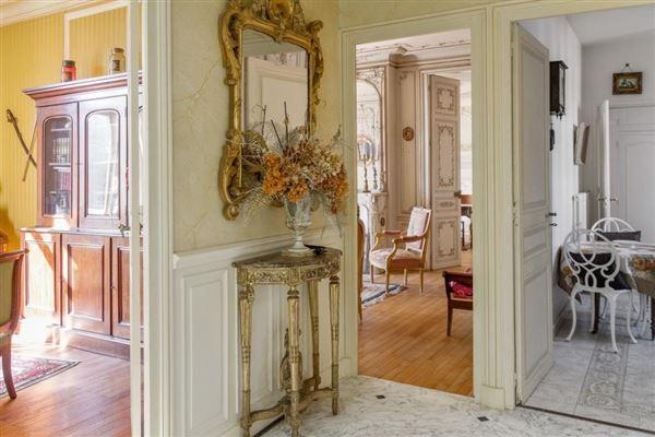 majestic property luxury homes