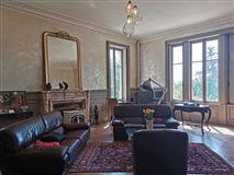 grand chateau luxury homes