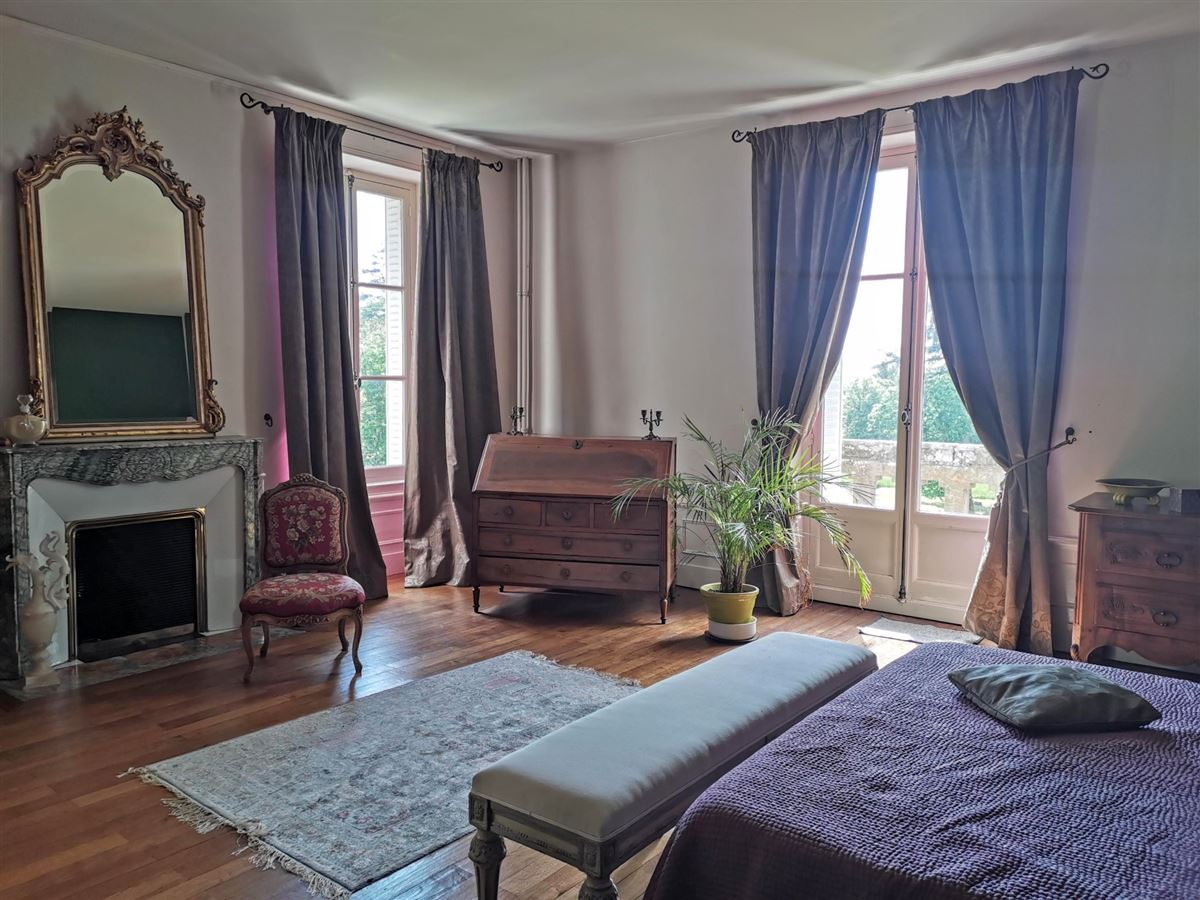 grand chateau luxury properties