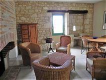 Luxury properties vineyard with two homes