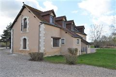 well maintained MAGNIFICENT PROPERTy luxury homes