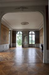 Luxury homes in An Exceptional Château