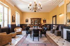 Luxury properties beautifully decorated Property