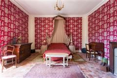 16th century Noble Property luxury real estate