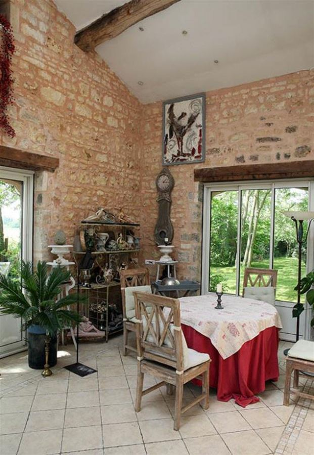 charming and luxury property luxury properties