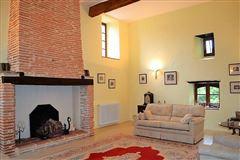 tastefully renovated property luxury properties