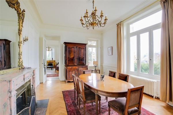 Magnificent property in Lyon luxury real estate
