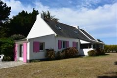 Mansions AN EXCEPTIONAL PROPERTY IN BRITTANY
