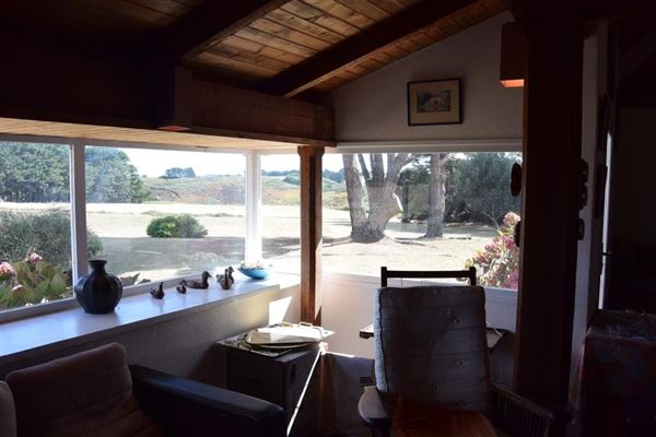 Luxury real estate AN EXCEPTIONAL PROPERTY IN BRITTANY