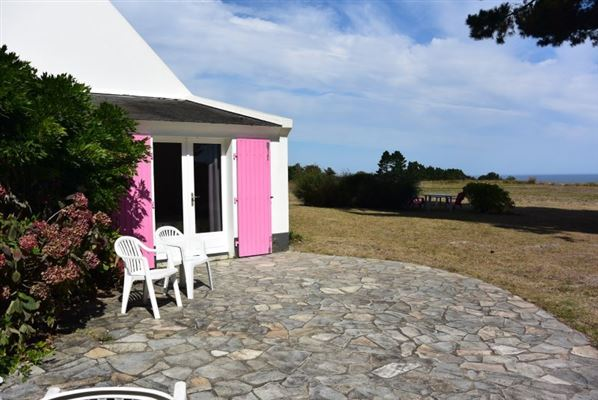 AN EXCEPTIONAL PROPERTY IN BRITTANY luxury properties