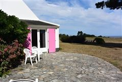 AN EXCEPTIONAL PROPERTY IN BRITTANY luxury homes
