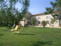 Luxury real estate BEAUTIFUL PROPERTY IN DEUX-SEVRES