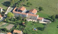 BEAUTIFUL PROPERTY IN DEUX-SEVRES luxury properties