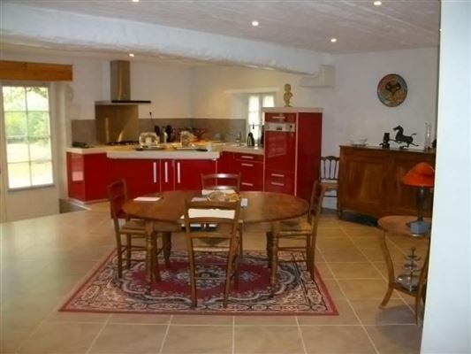 BEAUTIFUL PROPERTY IN DEUX-SEVRES luxury real estate