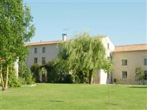 Luxury homes BEAUTIFUL PROPERTY IN DEUX-SEVRES