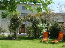 BEAUTIFUL PROPERTY IN DEUX-SEVRES luxury homes