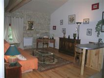BEAUTIFUL PROPERTY IN DEUX-SEVRES mansions