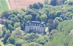 beautiful estate with a beautiful heated pool luxury properties