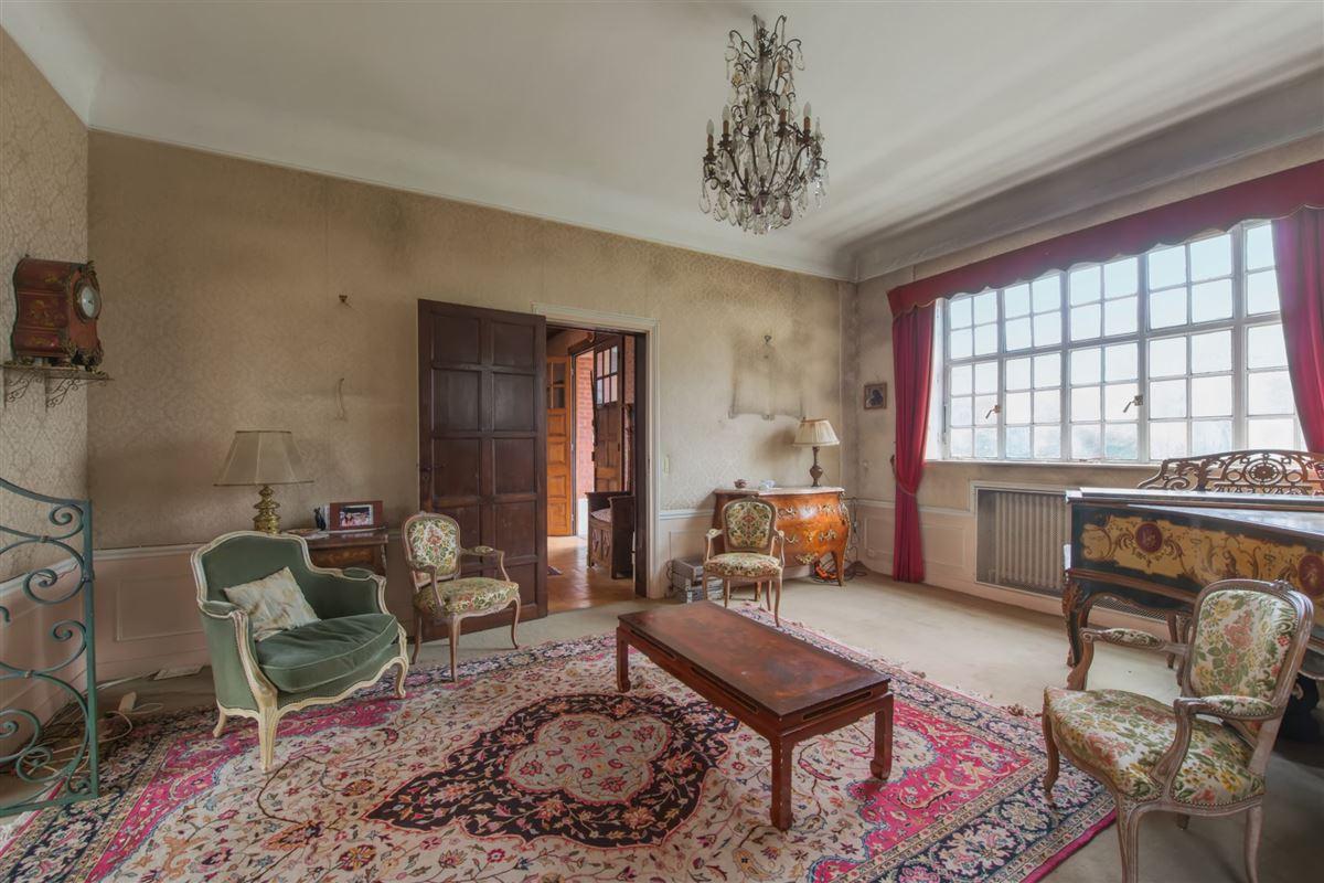 original architecture  luxury homes
