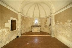 Very beautiful castle with a swimming pool luxury properties