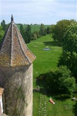 Restored castle from the 13th to the 18th century luxury properties