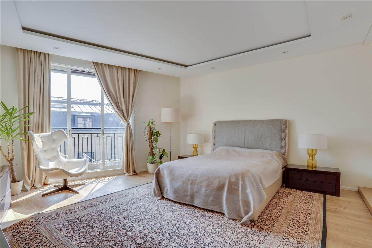 5th floor in a luxury Apartment luxury homes
