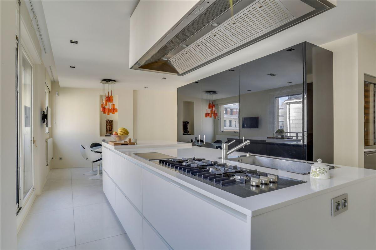 Luxury properties 5th floor in a luxury Apartment