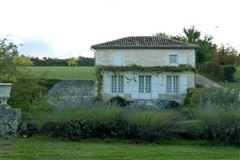 15th and 18th C. Chateau  luxury properties