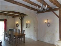 15th and 18th C. Chateau  luxury real estate