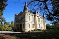 elegant manor house mansions