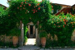 Mansions Beautifully restored bastide