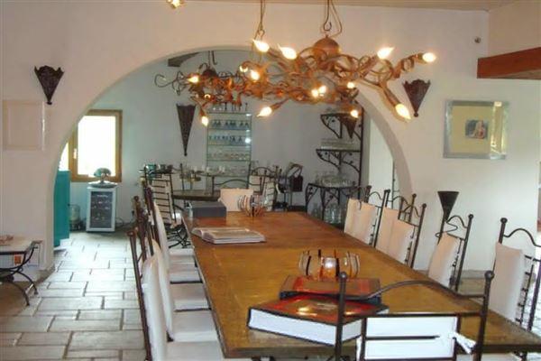 Beautifully restored bastide luxury properties