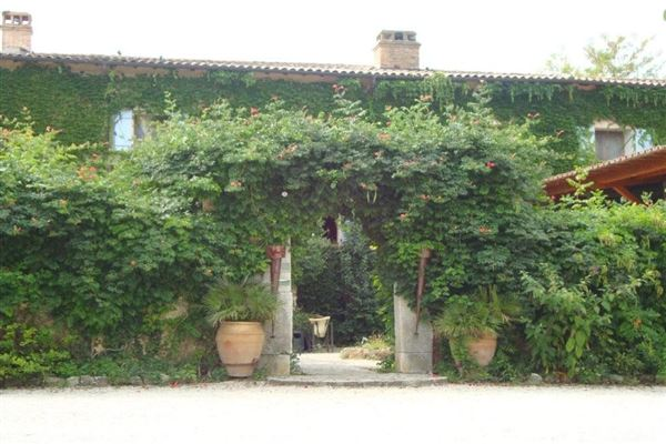 Luxury homes in Beautifully restored bastide