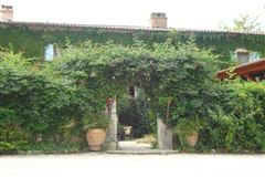 Beautifully restored bastide luxury real estate