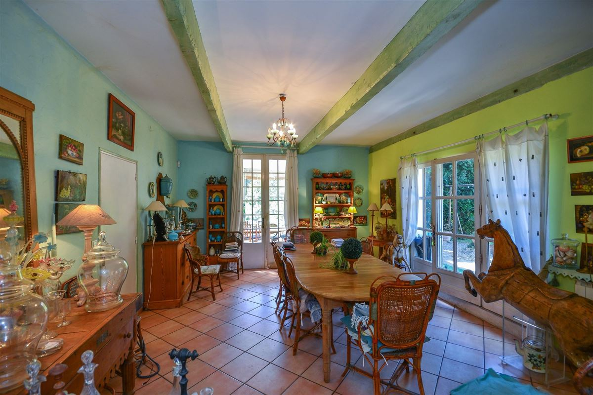 this property is Located in the heart of a magnificent parc with Mediterranean flora luxury real estate