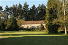 Luxury properties CHARMING property