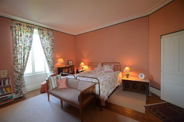 romantic property with magnificent reception rooms luxury homes