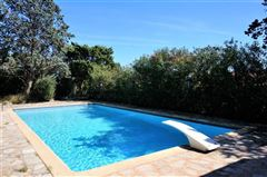 Luxury properties stunning Home in an exceptional location