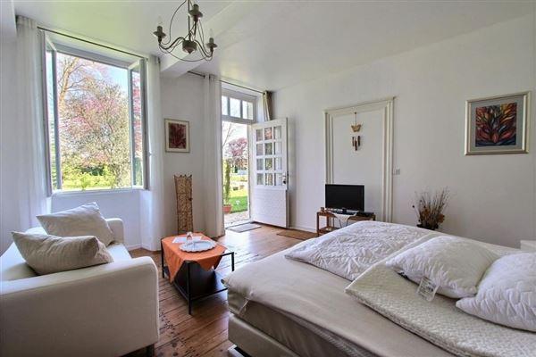 beautiful character property luxury homes