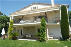 Mansions VILLA in VENCE With Very nice views