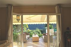 Mansions in VILLA in VENCE With Very nice views