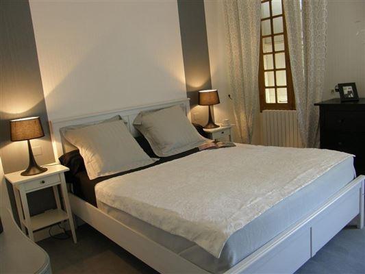 Luxury real estate Beautiful Manor house