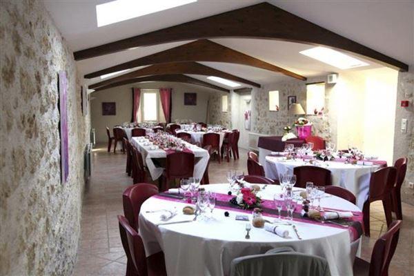 Luxury properties Beautiful Manor house