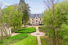 Luxury château luxury real estate