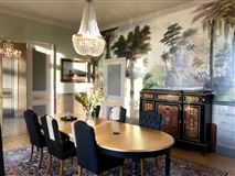 Luxury château luxury properties