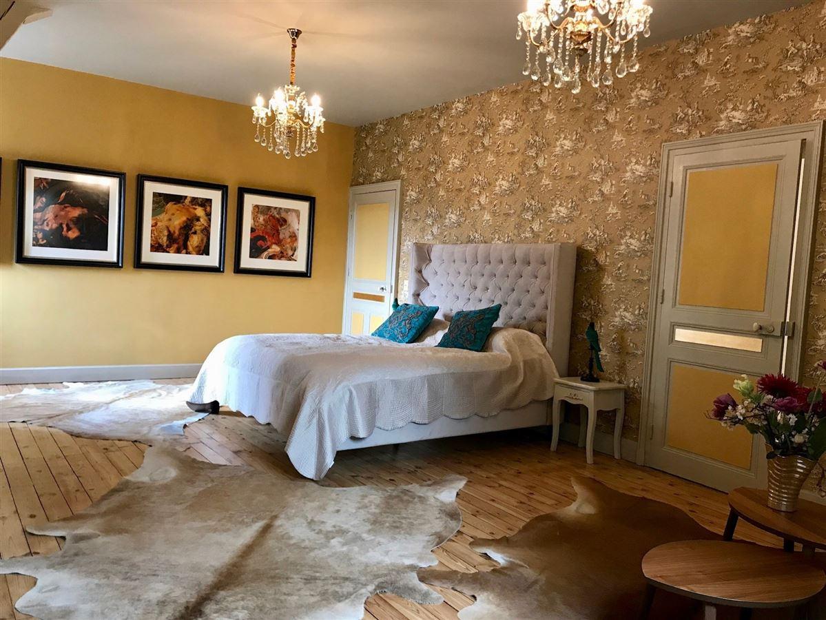 Luxury château luxury homes