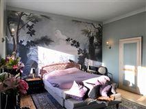 Luxury homes in Luxury château