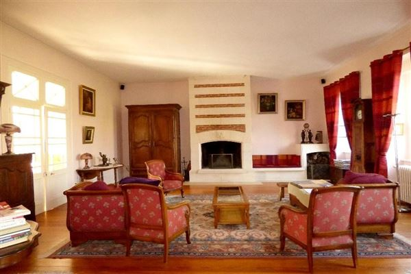 elegant house mansions