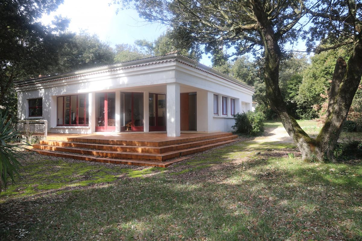 Luxury homes breathtaking location
