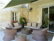 Fully renovated chateau luxury homes